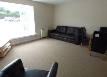 Thumbnail 2 bed property to rent in Thornaby Place, Thornaby, Stockton-On-Tees