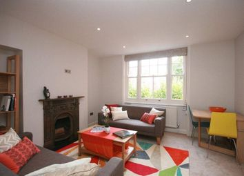 Thumbnail 2 bed flat to rent in Brandon Mansions, Queens Club Gardens
