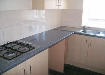 Thumbnail 2 bedroom duplex to rent in Cheetham Hill Rd, Cheetham Hill, Manchester