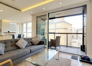 Thumbnail 2 bed flat for sale in 73 Great Peter Street, London