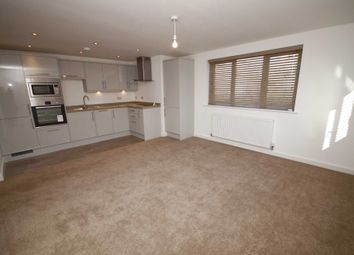 Thumbnail 2 bedroom flat to rent in Woodvale, Bolton