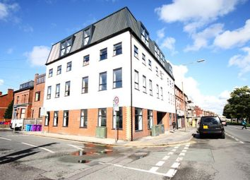Thumbnail 2 bed flat to rent in West Derby Road, Tuebrook, Liverpool, Merseyside