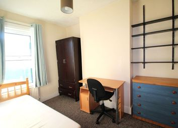 Thumbnail Room to rent in Queens Park Road, Brighton