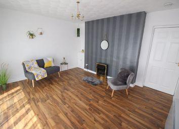 Thumbnail 3 bed flat for sale in Farie Street, Rutherglen, Glasgow