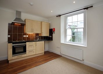Thumbnail Studio to rent in 3A Duke Street, Tavistock