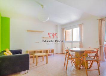 Thumbnail 2 bed apartment for sale in Pere Garau, Palma, Majorca, Balearic Islands, Spain