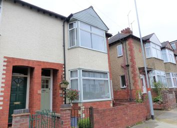 Thumbnail 3 bed semi-detached house for sale in Beech Avenue, Northampton