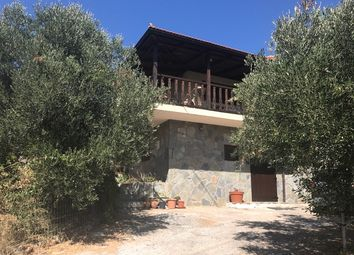 Thumbnail Villa for sale in Pirgos, Lasithi, Crete, Greece