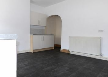 Thumbnail 2 bed property to rent in Argyle Street, Darwen