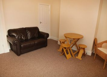 Thumbnail Room to rent in Olive Street, Lincoln