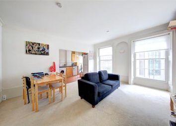 Thumbnail 2 bed flat to rent in Anchor Terrace, 3-13 Southwark Bridge Road, London