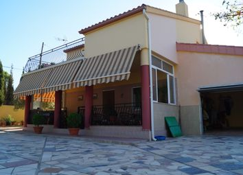 Thumbnail 6 bed villa for sale in 03630 Sax, Alicante, Spain