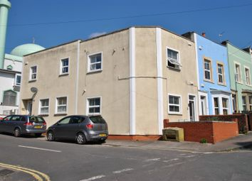Thumbnail 1 bedroom flat for sale in Windsor Terrace, Totterdown, Bristol