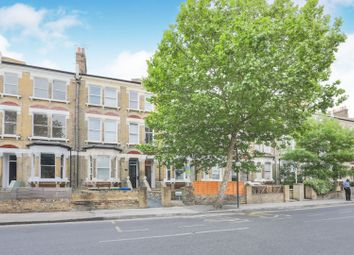 1 bed maisonette for sale in Trafalgar Avenue, London SE15
