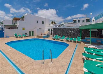Thumbnail 2 bed apartment for sale in Puerto Del Carmen, Lanzarote, Spain
