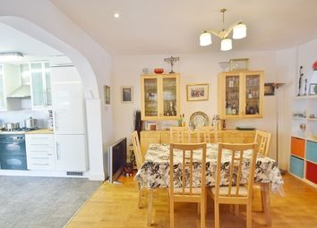 Thumbnail 4 bed semi-detached house for sale in Holders Hill Road, London