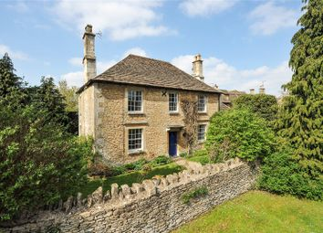 Thumbnail 5 bed detached house for sale in Bences Lane, Corsham, Wiltshire