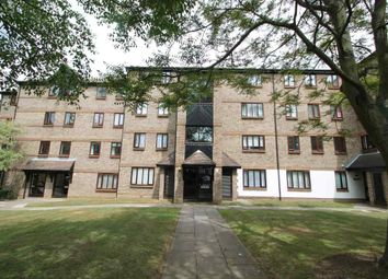 Thumbnail 1 bedroom flat for sale in Chalkstone Close, Welling