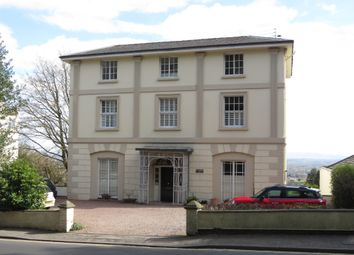 2 bed flat for sale in Worcester Road, Malvern WR14
