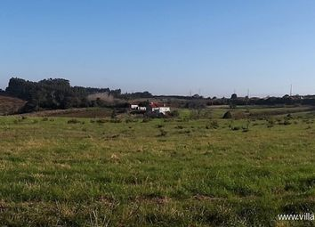 Thumbnail Land for sale in R. De Santa Barbara 3, 2460 Cela, Portugal