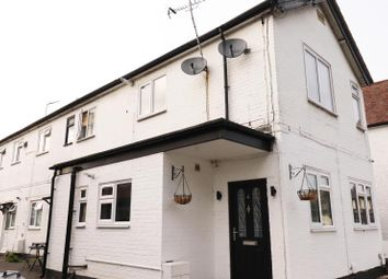 1 bed flat to rent in Woodham Lane, Woodham, Surrey KT15
