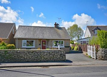 Thumbnail 2 bed detached bungalow for sale in Mountbarrow Road, Ulverston, Cumbria
