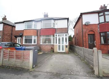 3 bed property for sale in Earnshaw Drive, Leyland PR25