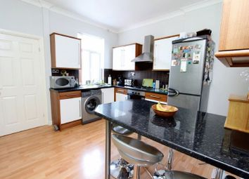 Thumbnail 3 bed terraced house for sale in Tantany Lane, West Bromwich