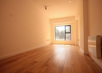 Thumbnail 4 bed terraced house to rent in Mare Street, Hackney - E8,