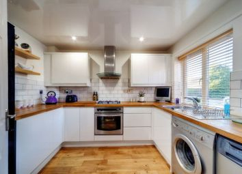 Thumbnail Semi-detached house for sale in Haven Court, Blyth