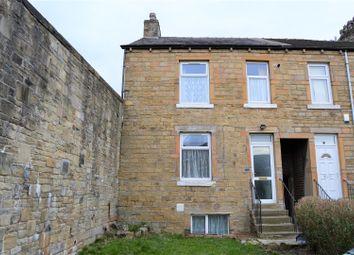 Thumbnail 2 bedroom property for sale in Scholes Road, Birkby, Huddersfield