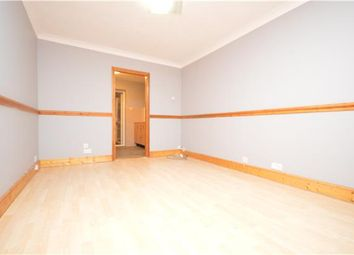 Thumbnail 2 bed terraced house to rent in Pound Street, Carshalton, Surrey