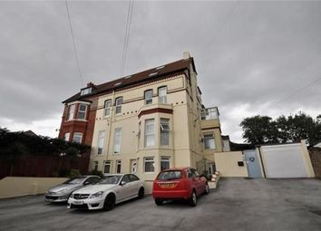 Thumbnail 2 bed flat to rent in 40 Warren Drive, Wallasey
