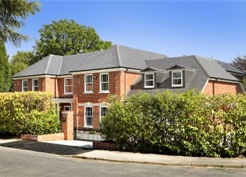 4 bed detached house for sale in Snows Paddock, Windlesham, Surrey GU20