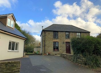 Thumbnail 2 bed detached house for sale in Springfield, Golden Hill, Spittal, Haverfordwest, Pembrokeshire
