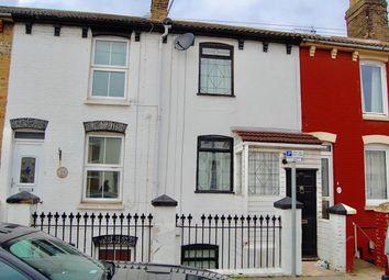Room to rent in Gardiner Street, Gillingham ME7