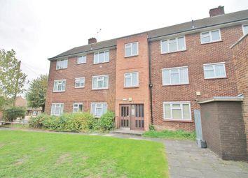Thumbnail 2 bed flat to rent in Sun Lane, Gravesend DA125Hr