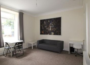 1 bed flat to rent in Bedford Road, Aberdeen AB24