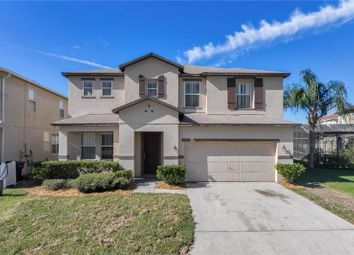 Thumbnail 7 bed property for sale in Pine Ridge Drive, Davenport, Fl, 33896, United States Of America