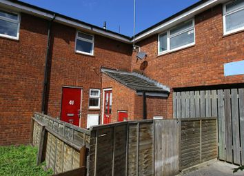Thumbnail 3 bedroom terraced house for sale in Elm Street, Hull