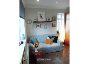 Room to rent in Reading, Reading RG2