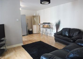 Thumbnail 2 bed flat to rent in Delph, Whittlesey, Peterborough