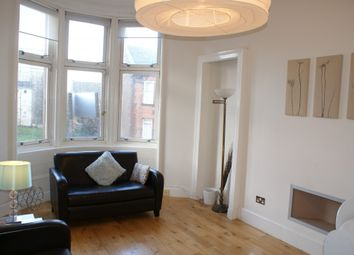 Thumbnail 1 bed flat to rent in Thornwood Avenue, Thornwood