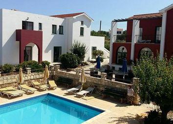 Thumbnail Hotel/guest house for sale in Paphos, Paphos (City), Paphos, Cyprus