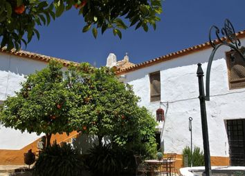 Thumbnail 16 bed country house for sale in Seville, Spain