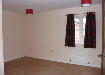 Thumbnail 2 bed flat to rent in West Street, St. Neots