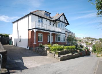 Thumbnail 5 bed property for sale in Pitt Hill, Appledore, Bideford