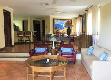 Thumbnail 2 bedroom property for sale in Playa Conchal, Guanacaste, Costa Rica