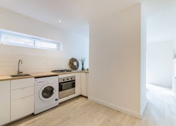 Thumbnail 4 bed terraced house to rent in Roundwood Road, Harlesden