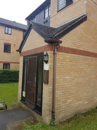 Thumbnail Studio to rent in Kilberry Close, Isleworth